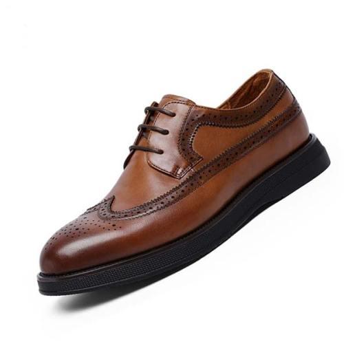 Men-s-Casual-Shoes2