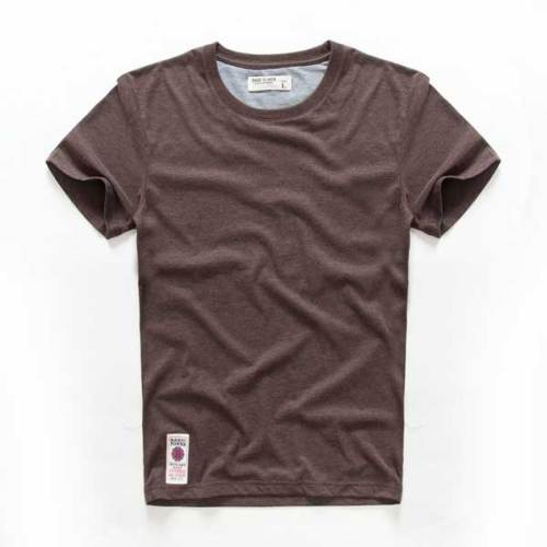 Solid-T-Shirt-Mens2