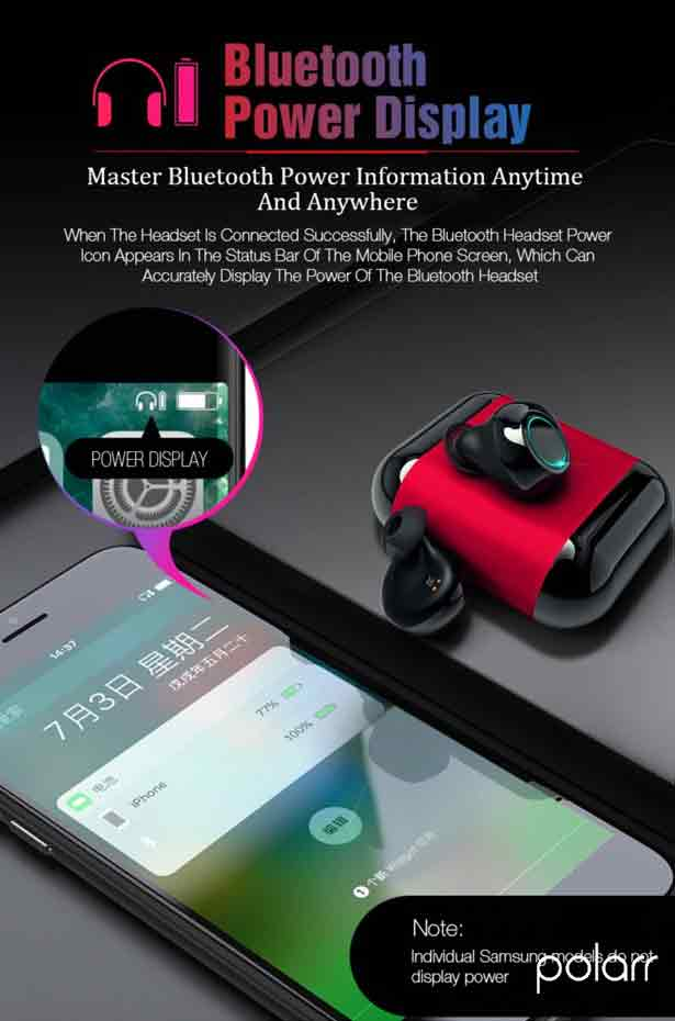 TOMKAS-Bluetooth-Headphones35