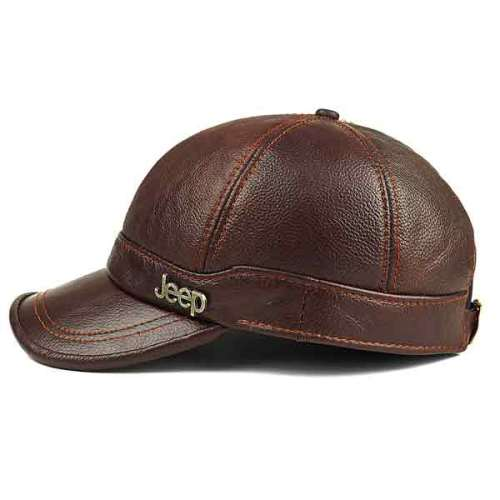 Genuine-Leather-Hat-Men-S3