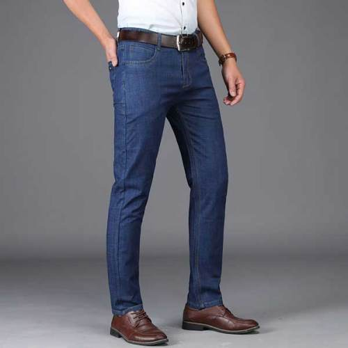 Men-Jeans-Regular2