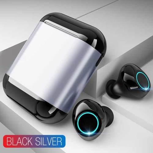 TOMKAS-Bluetooth-Headphones1