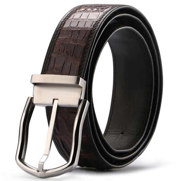 leather-Belts-Luxury3