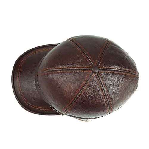 Genuine-Leather-Hat-Men-S4