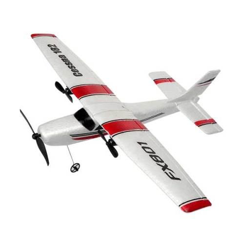 Plane-EPP-4