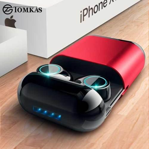 TOMKAS-Bluetooth-Headphones3