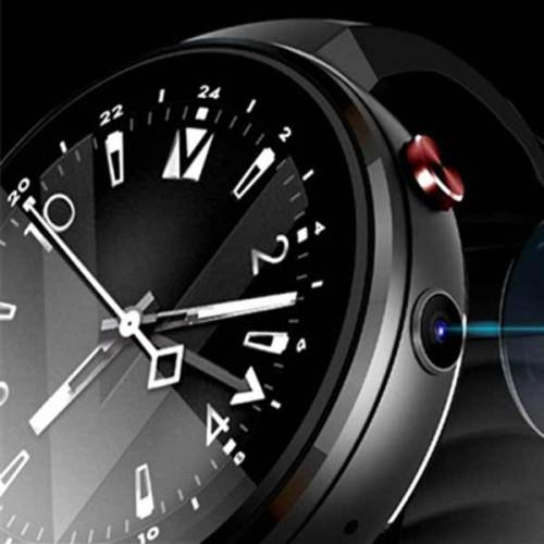 smart-watch-mobile-3