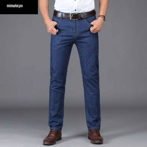 Men-Jeans-Regular4
