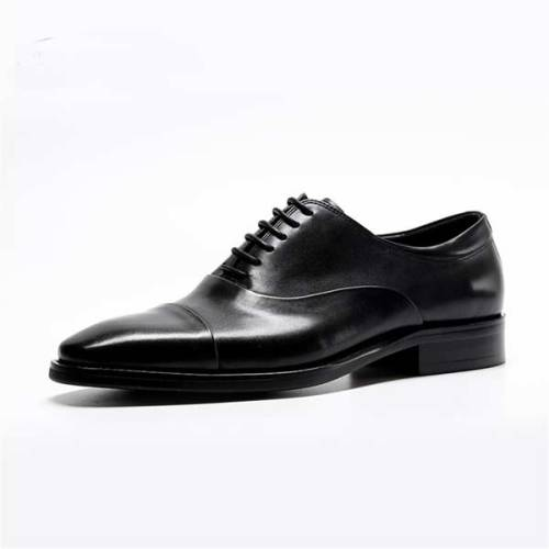 brogue-shoes6