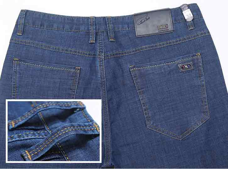 Men-Jeans-Regular5
