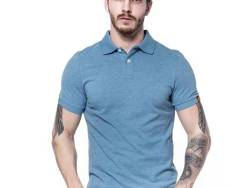 Mens-Cotton-Polo6