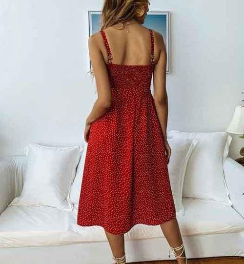 Midi-Dress6