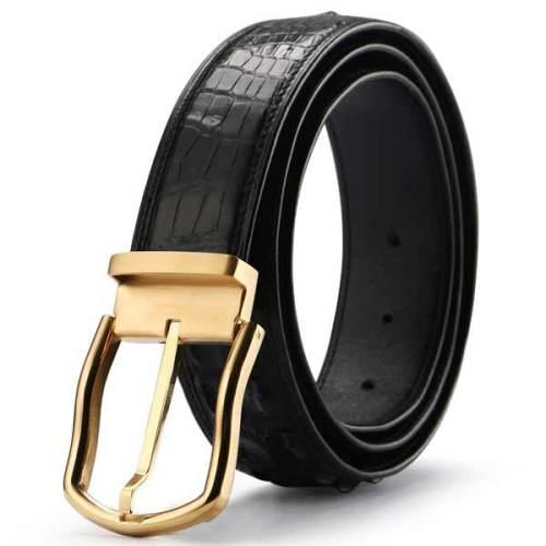leather-Belts-Luxury6
