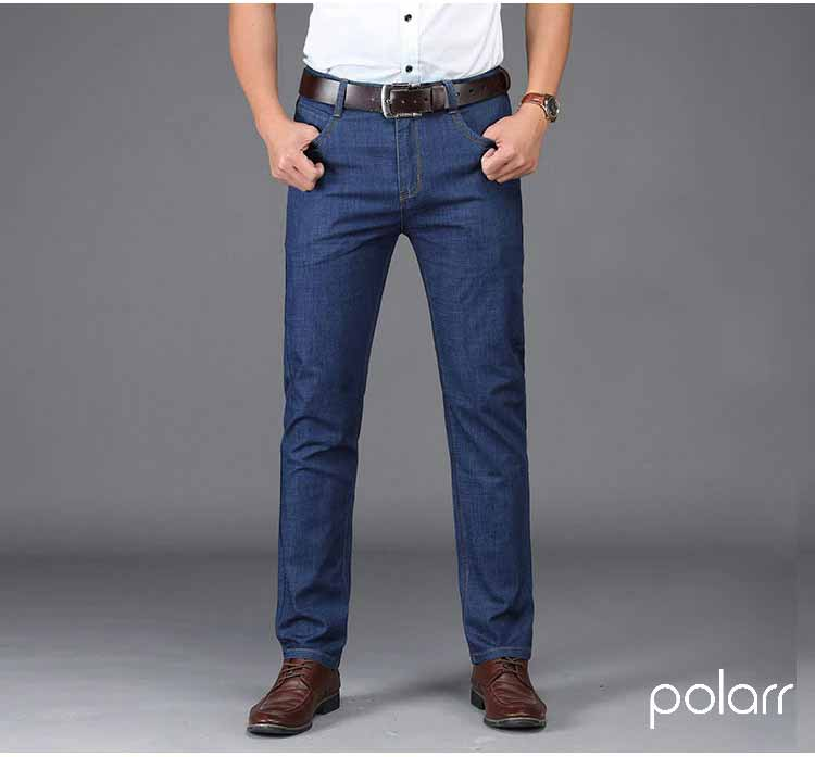 Men-Jeans-Regular6