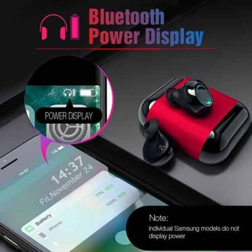 TOMKAS-Bluetooth-Headphones7