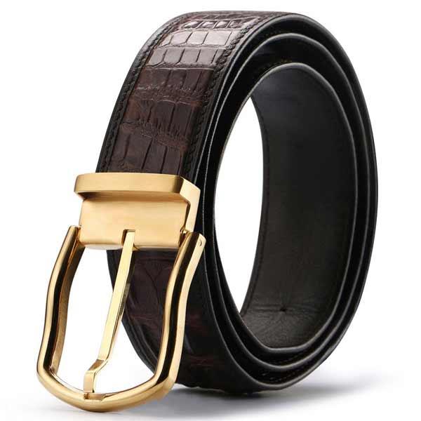 leather-Belts-Luxury7