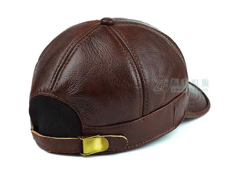 Genuine-Leather-Hat-Men-S10