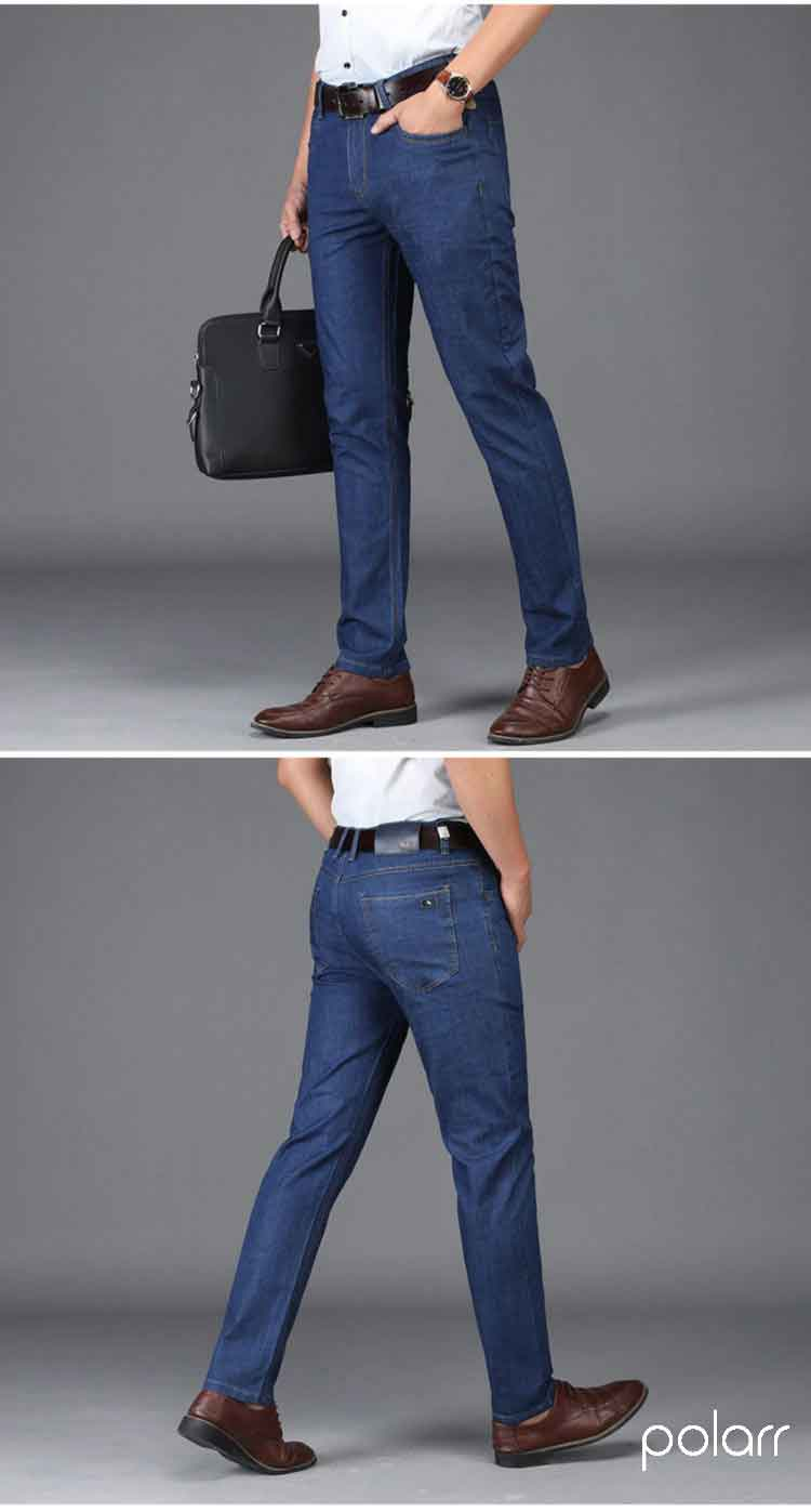 Men-Jeans-Regular8