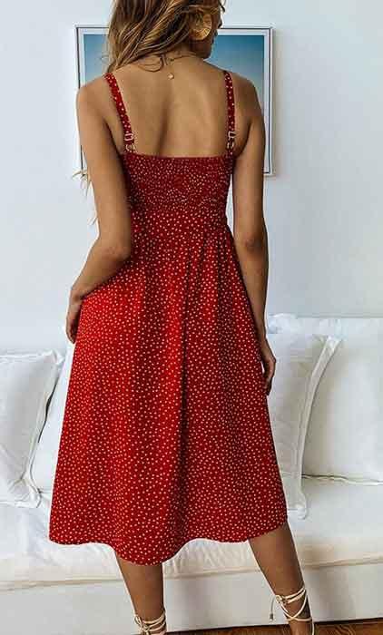 Midi-Dress10
