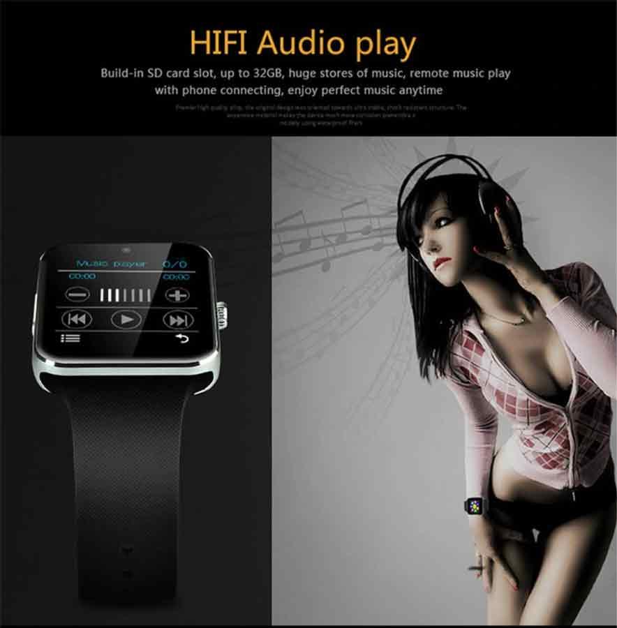 Smart-watch-GT08-9