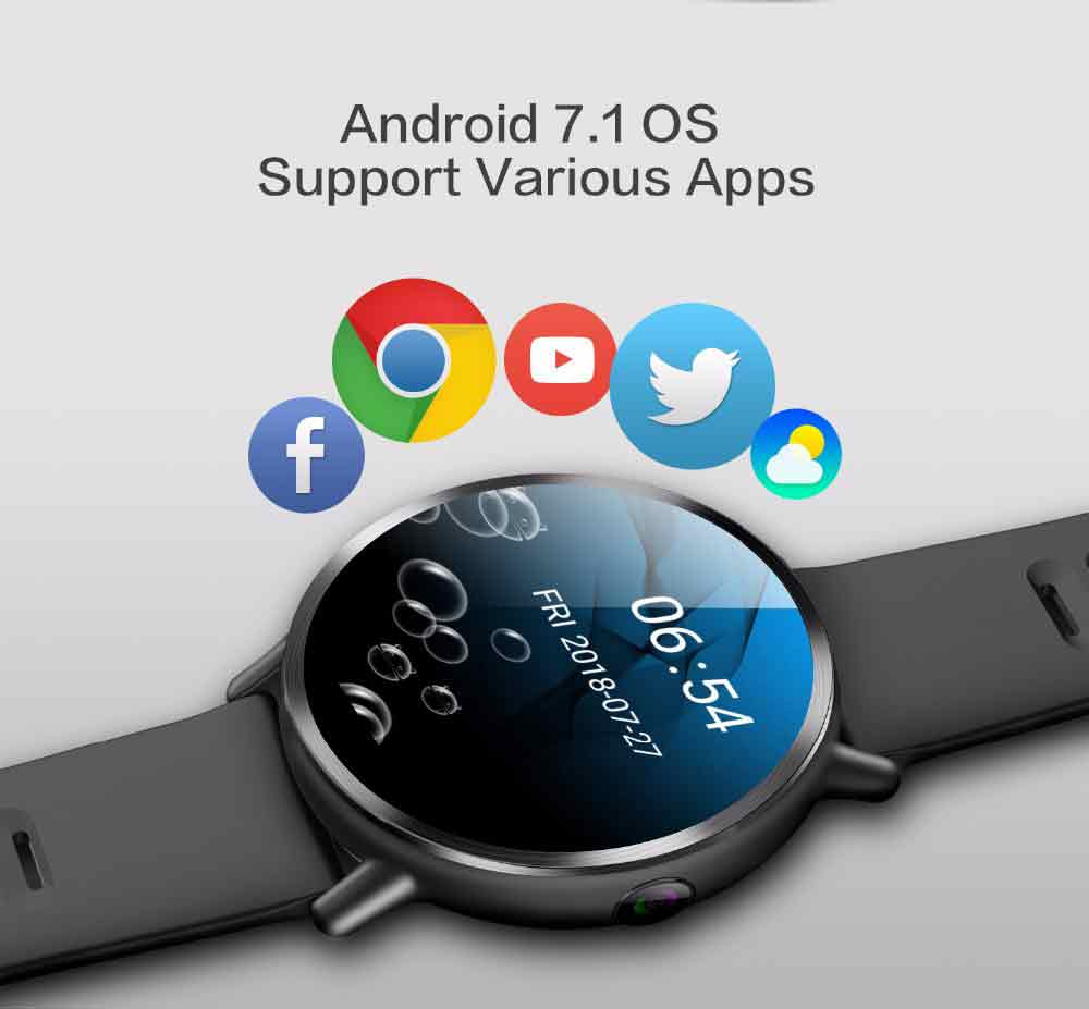Smart-Watch-Android10