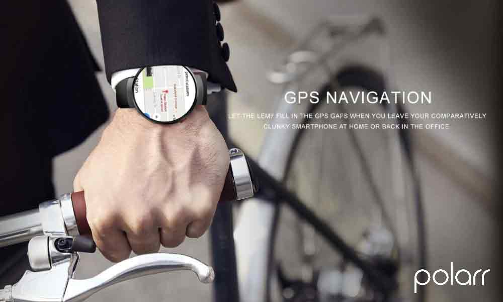 smart-watch-mobile-15