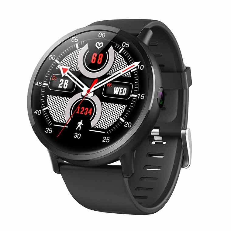 Smart-Watch-Android19