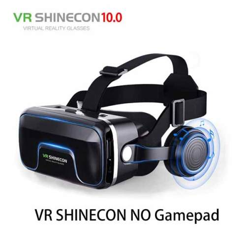 VR-shinecon1
