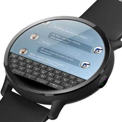 Smart-Watch-Android1