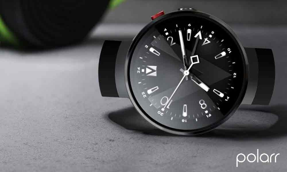 smart-watch-mobile-21