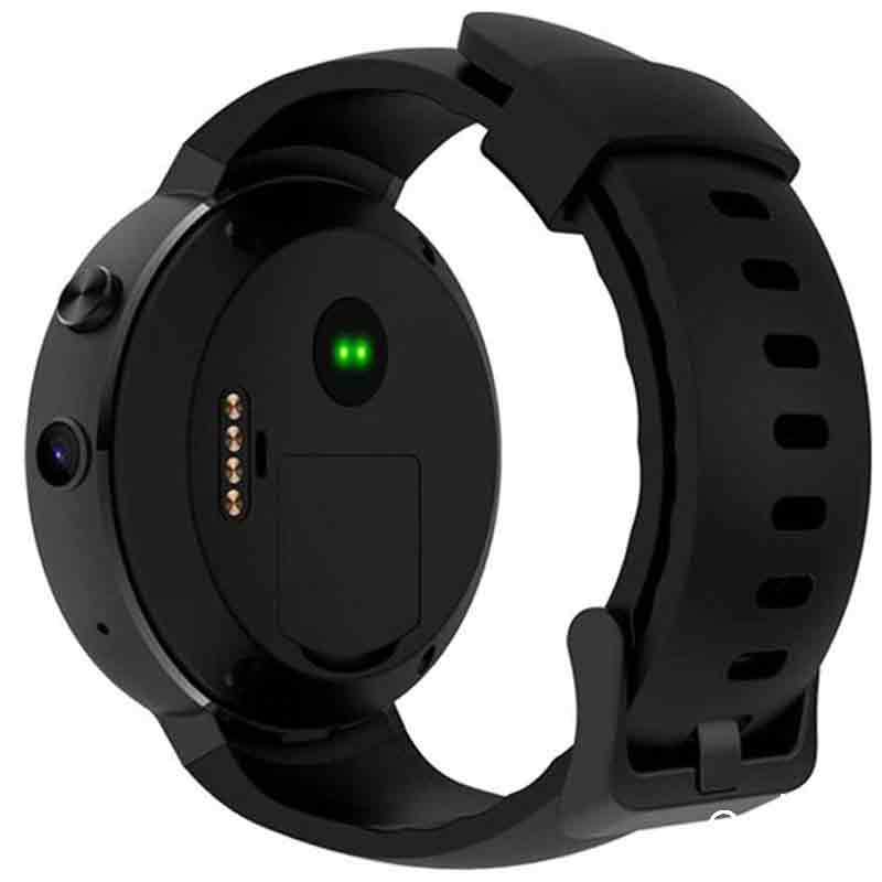 smart-watch-mobile-23