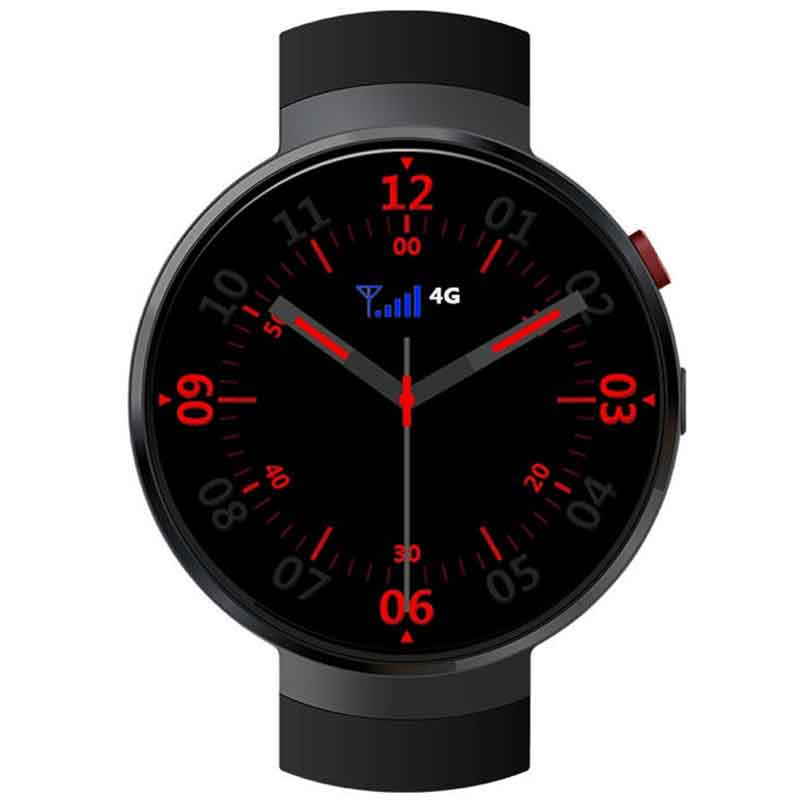 smart-watch-mobile-25