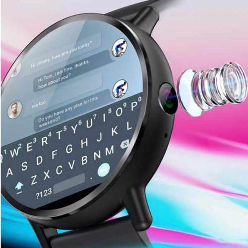 Smart-Watch-Android5