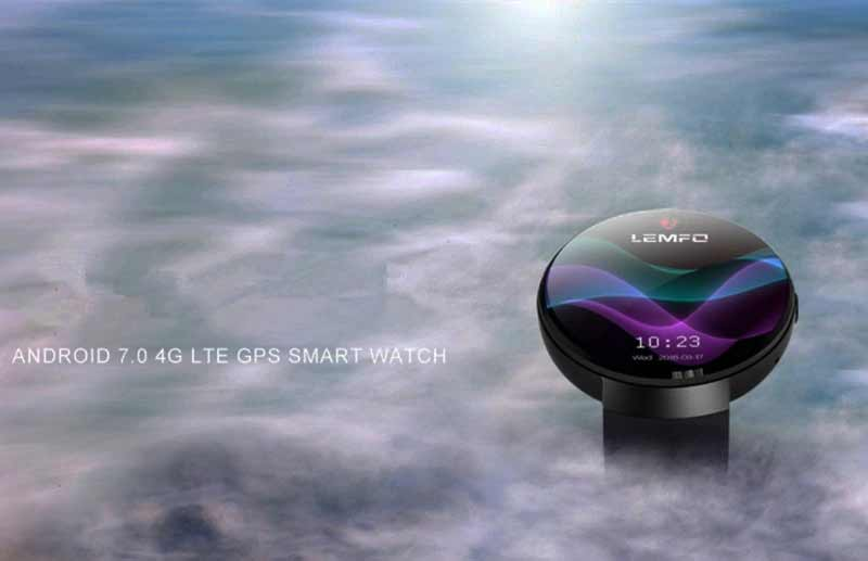 smart-watch-mobile-6