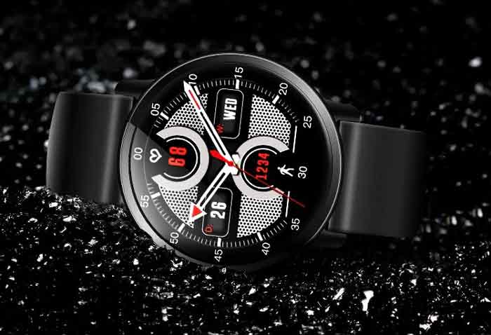 Smart-Watch-Android7