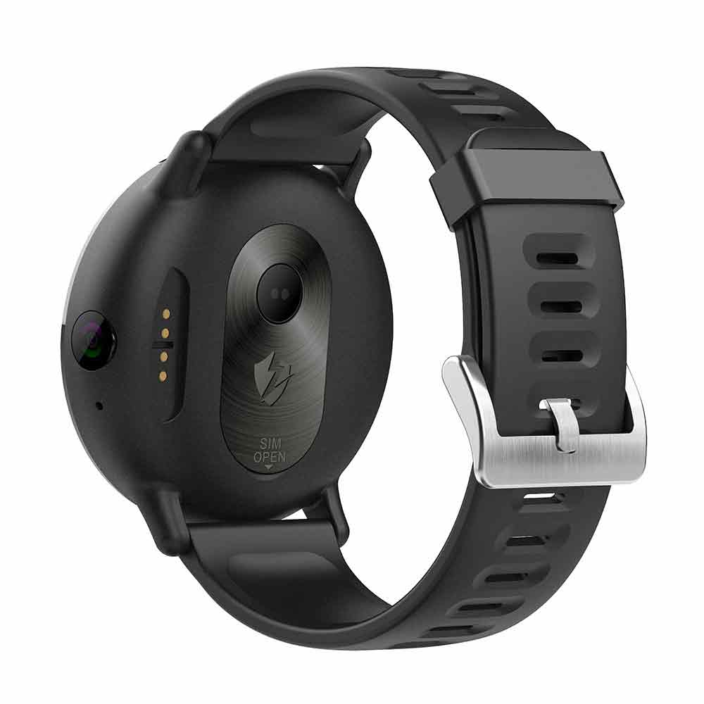 Smart-Watch-Android8