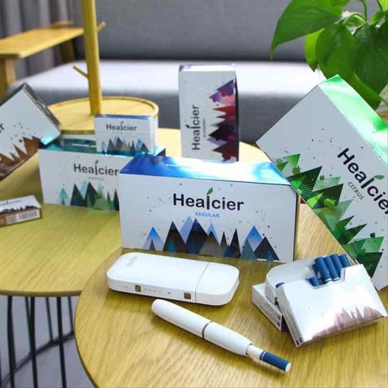 healcier-buy-3