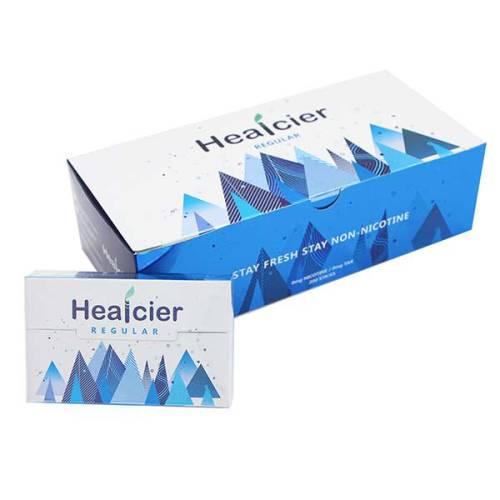 healcier_regular1