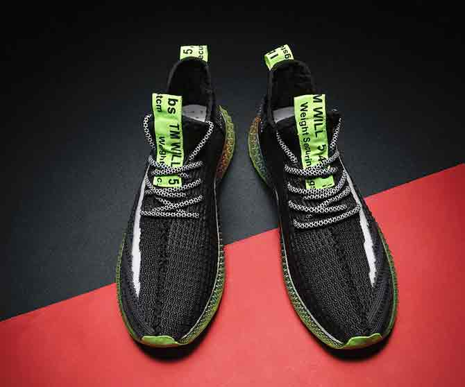 4D-Print-Flying-Weave-Men-s-Shoes-16
