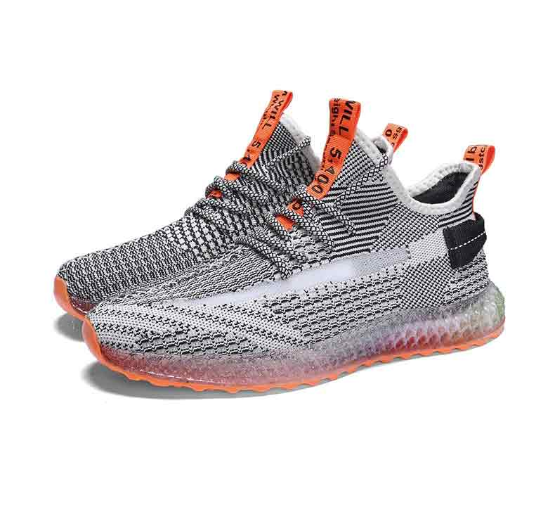 4D-Print-Flying-Weave-Men-s-Shoes-5