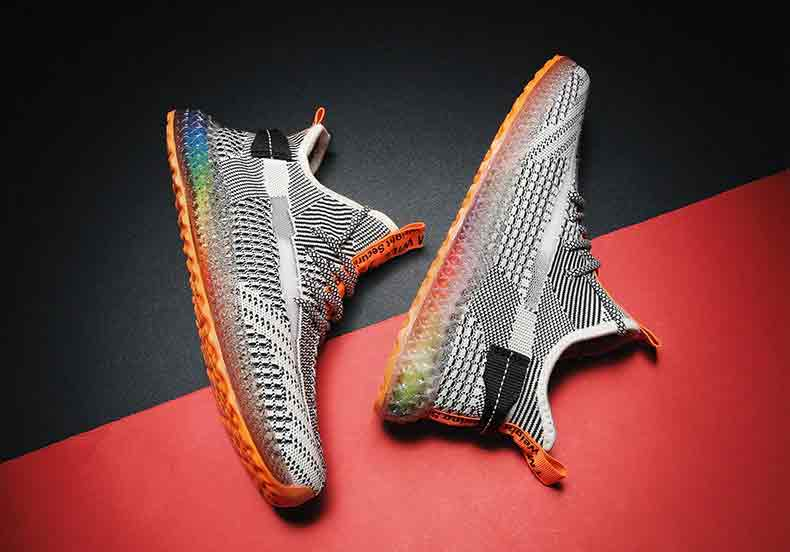 4D-Print-Flying-Weave-Men-s-Shoes-14