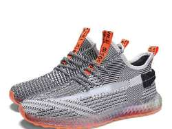 4D-Print-Flying-Weave-Men-s-Shoes-3