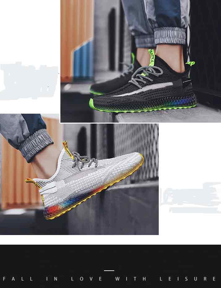 4D-Print-Flying-Weave-Men-s-Shoes-20