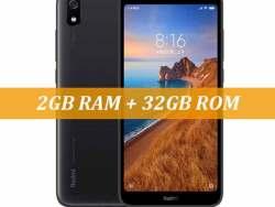 Xiaomi-Redmi-7A-1