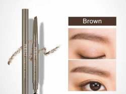 Eyebrow Pencil Waterproo