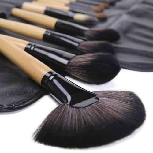 Brushes Cosmetic