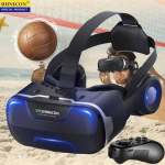 0_Blu-Ray-VR-Virtual-Reality-3D-Glasses