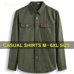 ig-size-m-6-xl-europe-military-style-men_main-0