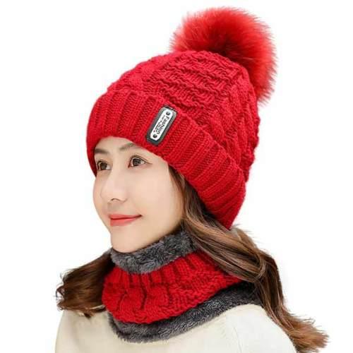 Winter Hats Women