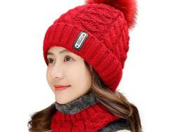 Winter Hats Women